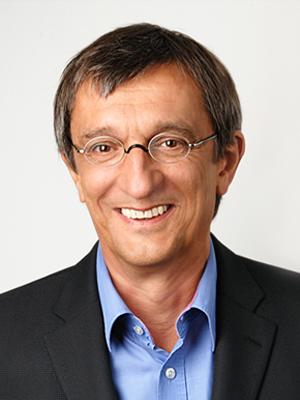 Pit Wiemann